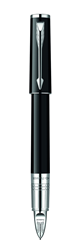 Parker 5.Mod İngenuity S Siyah Ct S0959090