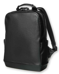 Moleskine Çanta Backpack Classic Siyah Et56bka