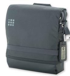 Moleskine Çanta Backpack Mycloud Gri Et42bkg1