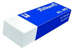 Pelikan Silgi Al-20 Plastik 606046