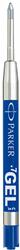 Parker Refil Jel Kalem Medium Mavi 881280-1950346