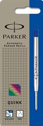 Parker Refil Tükenmez Fine Mavi 909540-1950368