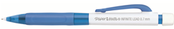 Papermate Versatil 0.7 İnfinite Mavi 1892682