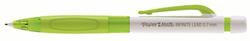 Papermate Versatil 0.7 İnfinite Yeşil 1892684