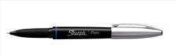 Sharpie Gliss Kalem 0.4 Kauçuk Mavi S0921750
