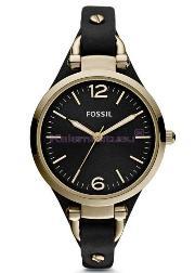 Fossil Saat Alışveriş