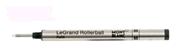 MONTBLANC LE GRAND MARATHON Rollerkalem Yedek - Fine - 2 Farklı Renk Seçeneği