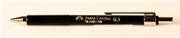 Faber-Castell TK-FINE 1306 0.5mm VERSATİLKALEM - Siyah