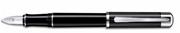 Pelikan Ductus P3100 Platinyum/Doğal Reçine Dolma kalem - 3 Farklı Uç Seçeneği
