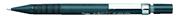 Pentel SHARPLET-2 VERSATİL KALEM 0.5mm - Siyah