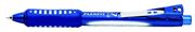Pentel FLEXFIT VERSATİLKALEM 0.7mm - Mavi
