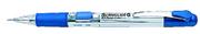 Pentel TECHNICLICK VERSATİL KALEM 0.5mm - Mavi