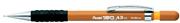 Pentel 120 A3 VERSATİLKALEM 0.9mm