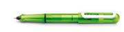 LAMY BALLOON GEL KALEM - Yeşil