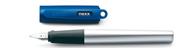Lamy nexx blue<br>Prizma Tasarımlı Dolma kalem