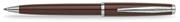 SCRIKSS MODEL 52 TÜKENMEZKALEM - 3 Farklı Renk Seçeneği