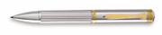 Pelikan Majesty Gümüş/Altın Tükenmez kalem