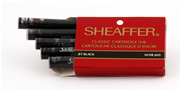 Sheaffer Kalem