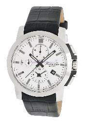 Kenneth Cole  Kol Saati - Kc1845