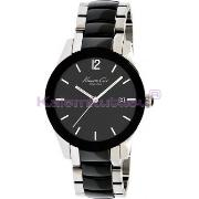 Kenneth Cole  Kol Saati - Kc4762