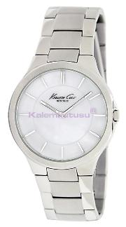 Kenneth Cole  Kol Saati - Kc4830