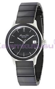 Kenneth Cole  Kol Saati - Kc4838