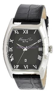 Kenneth Cole  Kol Saati - Kc1788