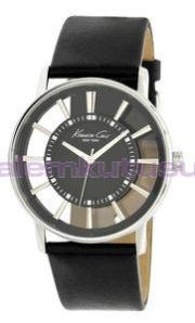Kenneth Cole  Kol Saati - Kc1793