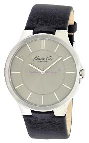 Kenneth Cole  Kol Saati - Kc1847