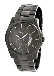 Kenneth Cole  Kol Saati - Kc3902