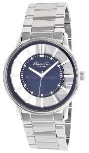 Kenneth Cole  Kol Saati - Kc3993
