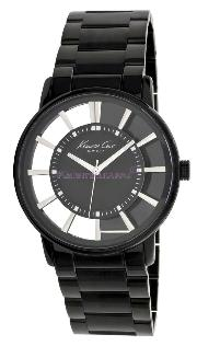 Kenneth Cole  Kol Saati - Kc3994
