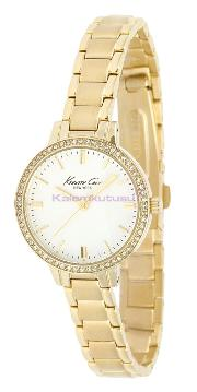 Kenneth Cole  Kol Saati - Kc4678