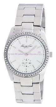 Kenneth Cole  Kol Saati - Kc4722