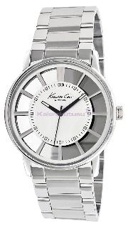 Kenneth Cole  Kol Saati - Kc9103