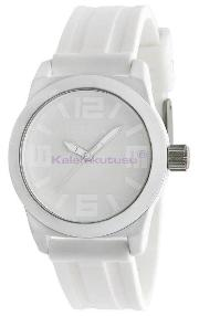 Kenneth Cole Reaction  Kol Saati - Rk2224
