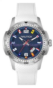 Nautica  Kol Saati - Nai13514g