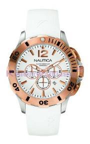 Nautica  Kol Saati - A19557g