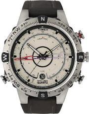 Timex  Kol Saati - T2n721
