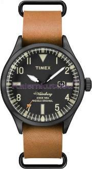 Timex  Kol Saati - Tw2p64700