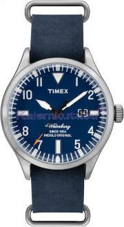 Timex  Kol Saati - Tw2p64500