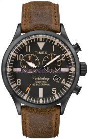 Timex  Kol Saati - Tw2p64800