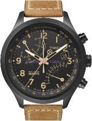 Timex  Kol Saati - T2n700