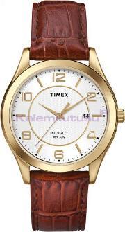 Timex  Kol Saati - T2p449