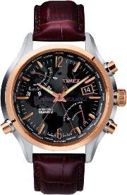Timex  Kol Saati - T2n942