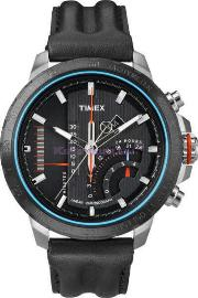 Timex  Kol Saati - T2p274