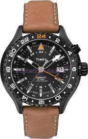 Timex  Kol Saati - T2p427