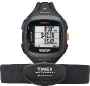 Timex  Kol Saati - T5k742