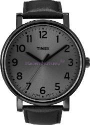 Timex  Kol Saati - T2n346