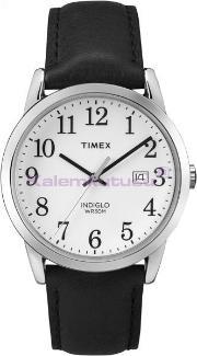 Timex  Kol Saati - Tw2p75600